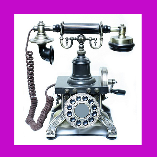 Buying a business telephone system