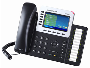 Grandstream-GXP2160-for-business-telephone-systems.jpg