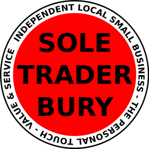 SOLE TRADER2.png