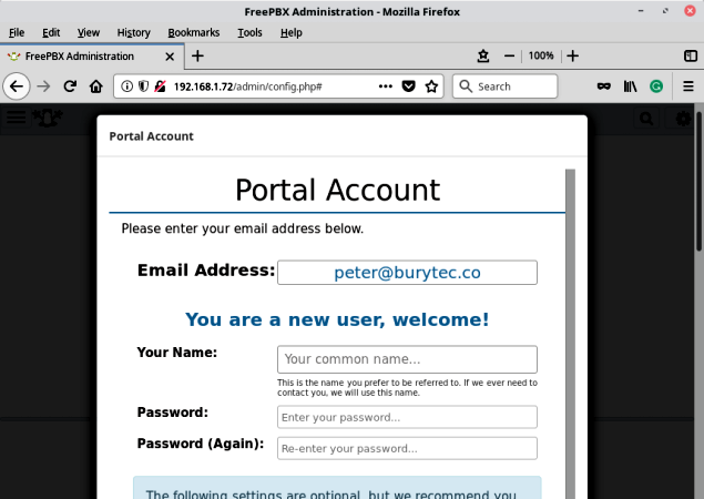 create-portal-account-635-1.png