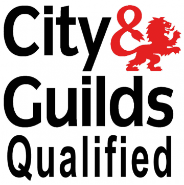 city_quilds_qualified